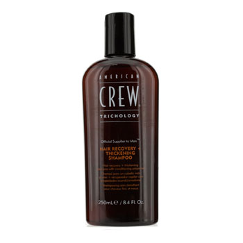 Hair-Recovery---Thickening-Shampoo-American-Crew