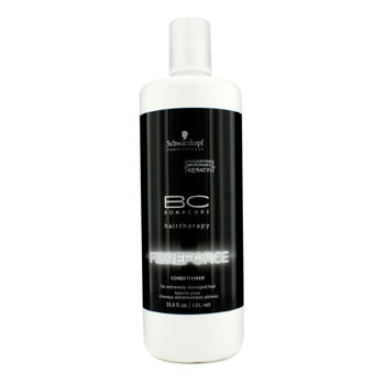 BC-Fibre-Force-Conditioner-(For-Extremely-Damaged-Hair)-Schwarzkopf