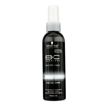BC-Fibre-Force-Spray-Conditioner-(For-Extremely-Damaged-Hair)-Schwarzkopf