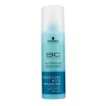 BC-Moisture-Kick-Spray-Conditioner-(For-Normal-to-Dry-Hair)-Schwarzkopf