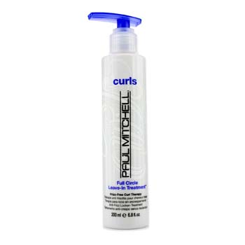 Curls-Full-Circle-Leave-In-Treatment-Paul-Mitchell