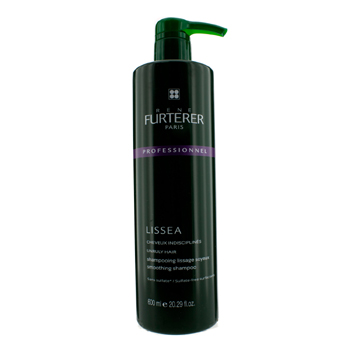 Lissea-Smoothing-Shampoo---For-Unruly-Hair-(Salon-Product)-Rene-Furterer
