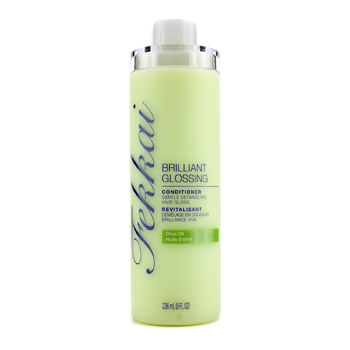Brilliant-Glossing-Conditioner-(Gentle-Detangling-Vivid-Gloss)-Frederic-Fekkai