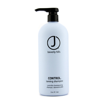 Control-Taming-Shampoo-J-Beverly-Hills