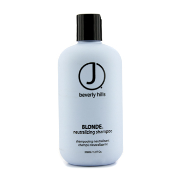 Blonde-Neutralizing-Shampoo-J-Beverly-Hills