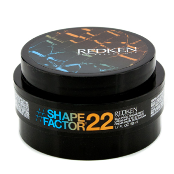 Styling-Shape-Factor-22-Sculpting-Cream-Paste-Redken