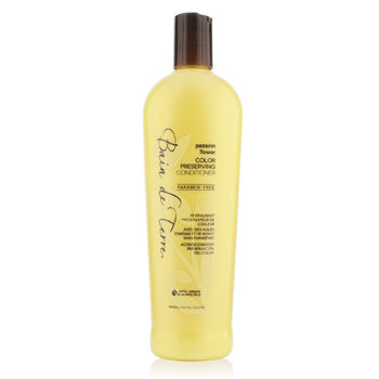Passion-Flower-Color-Preserving-Conditioner-(For-Color-Treated-Hair)-Bain-De-Terre
