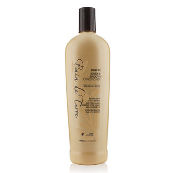 Argan-Oil-Sleek-and-Smooth-Conditioner-(Tame-Unruly-Hair-and-Reduce-Frizz)-Bain-De-Terre