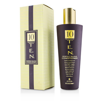 10-The-Science-of-TEN-Perfect-Blend-Conditioner-Alterna