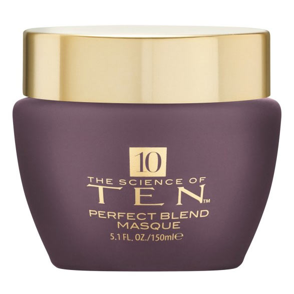 10-The-Science-of-TEN-Perfect-Blend-Masque-Alterna
