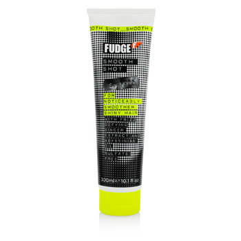 Smooth-Shot-Shampoo-(For-Noticeably-Smoother-Shiny-Hair)-Fudge