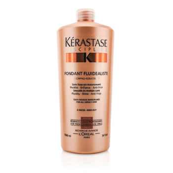 Discipline-Fondant-Fluidealiste-Smooth-in-Motion-Care-(For-All-Unruly-Hair)-Kerastase