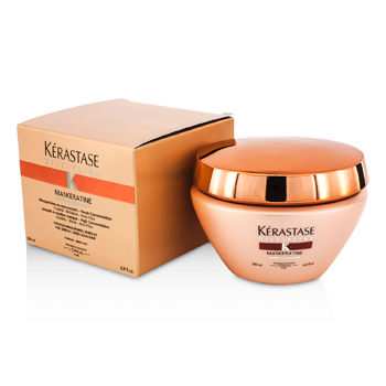 Discipline-Maskeratine-Smooth-in-Motion-Masque---High-Concentration-(For-Unruly-Rebellious-Hair)-Kerastase