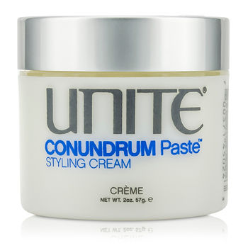 Conundrum-Paste-Styling-Cream-Unite