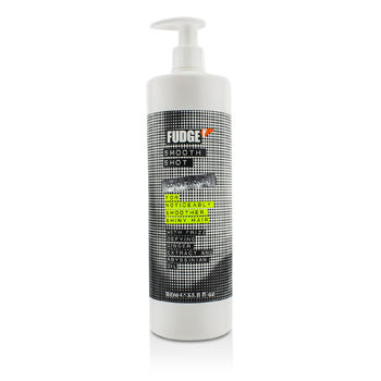 Smooth-Shot-Conditioner-(For-Noticeably-Smoother-Shiny-Hair)-Fudge