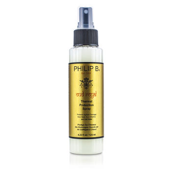 Oud-Royal-Thermal-Protection-Spray-Philip-B