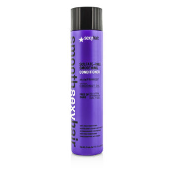 Smooth-Sexy-Hair-Sulfate-Free-Smoothing-Conditioner-(Anti-Frizz)-Sexy-Hair-Concepts
