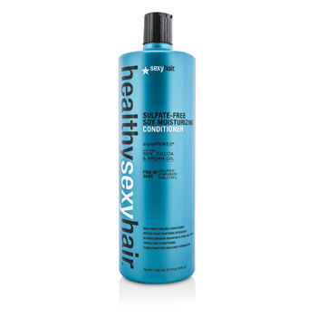 Healthy-Sexy-Hair-Sulfate-Free-Soy-Moisturizing-Conditioner-Sexy-Hair-Concepts