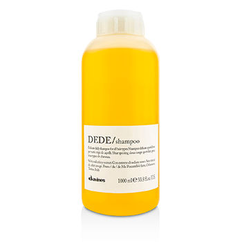 Dede-Delicate-Daily-Shampoo-(For-All-Hair-Types)-Davines