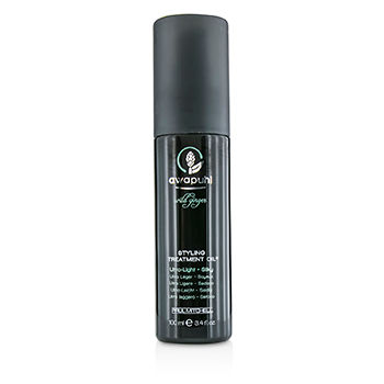 Awapuhi-Wild-Ginger-Styling-Treatment-Oil-(Ultra-Light---Silky)-Paul-Mitchell