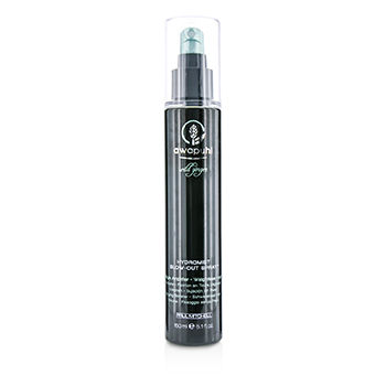 Awapuhi-Wild-Ginger-Hydromist-Blow-Out-Spray-(Style-Amplifier-Weightless-Hold)-Paul-Mitchell