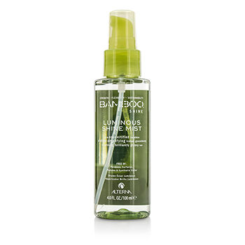 Bamboo-Shine-Luminous-Shine-Mist-(For-Strong-Brilliantly-Glossy-Hair)-Alterna