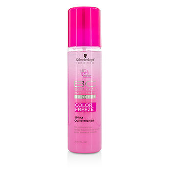 BC-Color-Freeze-pH-4.5-Spray-Conditioner-(For-Coloured-Hair)-Schwarzkopf