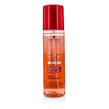 BC-Repair-Rescue-Spray-Conditioner-(For-Damaged-Hair)-Schwarzkopf