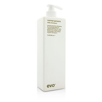 Normal-Persons-Daily-Shampoo-(For-All-Hair-Types-Especially-Normal-to-Oily-Hair)-Evo