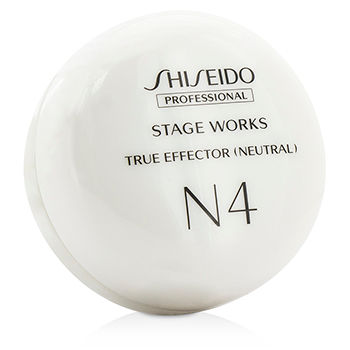 Stage Works True Effector - # N4 (Neutral)