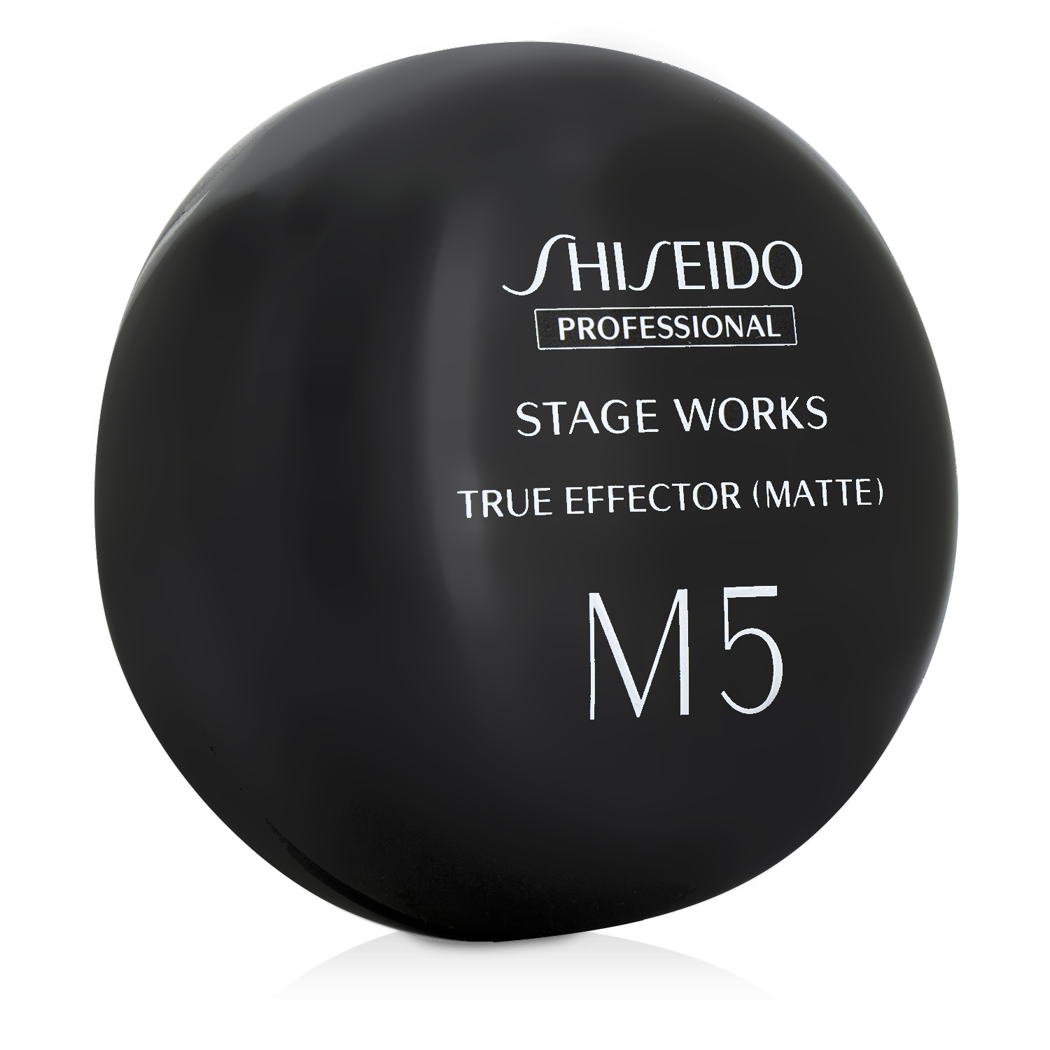 Stage Works True Effector - # M5 (Matte)
