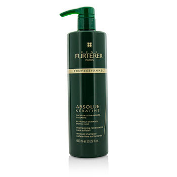 Absolue-Keratine-Renewal-Shampoo-Rene-Furterer