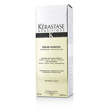 Densifique-Serum-Jeunesse-Hair-Youth-Serum---Leave-In-(For-Thinning-Hair---Altered-By-Time)-Kerastase