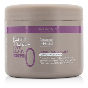 Lisse-Desgn-Keratin-Therapy-Extreme-Smoothing-Booster-AlfaParf