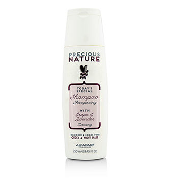 Precious-Nature-Todays-Special-Shampoo-(For-Curly-and-Wavy-Hair)-AlfaParf