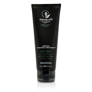 Awapuhi-Wild-Ginger-Keratin-Intensive-Treatment-(For-Dry-and-Damaged-Hair)-Paul-Mitchell