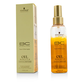 BC-Oil-Miracle-Liquid-Oil-Conditioner-(For-Fine-to-Normal-Hair)-Schwarzkopf