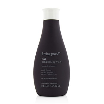 Curl-Conditioning-Wash-Living-Proof