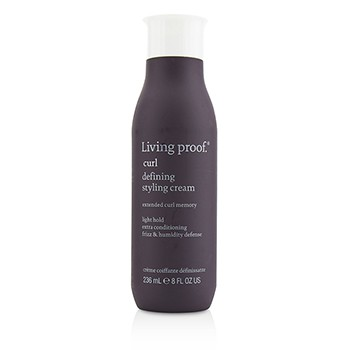 Curl-Defining-Styling-Cream-(Light-Hold)-Living-Proof