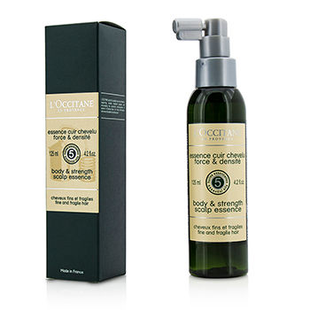 Aromachologie-Body-and-Strength-Scalp-Essence-(Fine-and-Fragile-Hair)-LOccitane