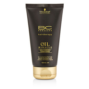 BC-Oil-Miracle-Gold-Shimmer-Conditioner-(For-Normal-to-Thick-Hair)-Schwarzkopf
