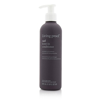 Curl-Leave-In-Conditioner-Living-Proof