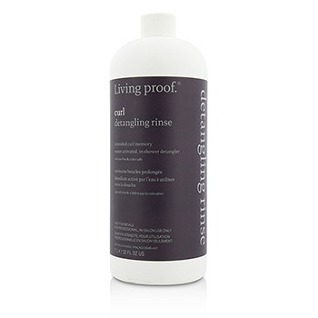 Curl-Detangling-Rinse-Living-Proof