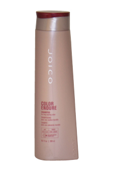 Color-Endure-Shampoo-Joico