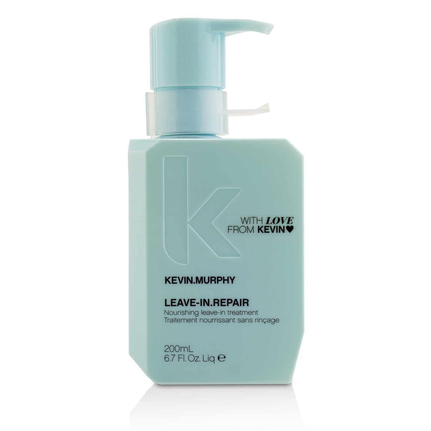 Leave-In.Repair (Nourishing Leave-In Treatment) Kevin.Murphy Image