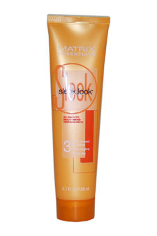 Sleek Look Blow Down Lite Lotion