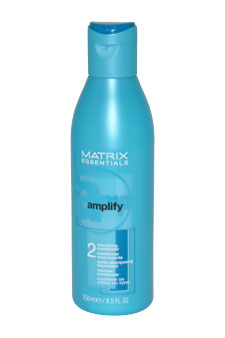 Amplify-Volumizing-System-Conditioner-Matrix