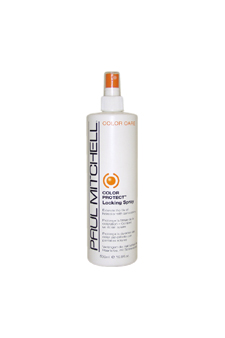 Color Protect Daily Lock Spray