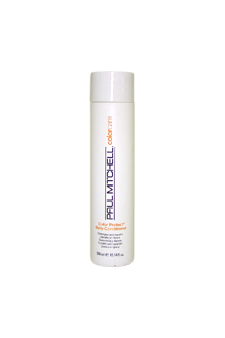 Color-Protect-Daily-Conditioner-Paul-Mitchell