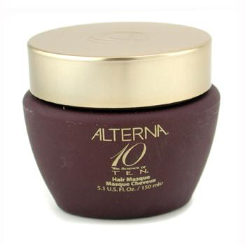 10-The-Science-of-TEN-Hair-Masque-Alterna